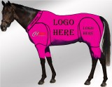 EQUINE ACTIVE CUSTOMISED SUIT