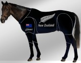 EQUINE SUIT PRINTED NEW ZEALAND